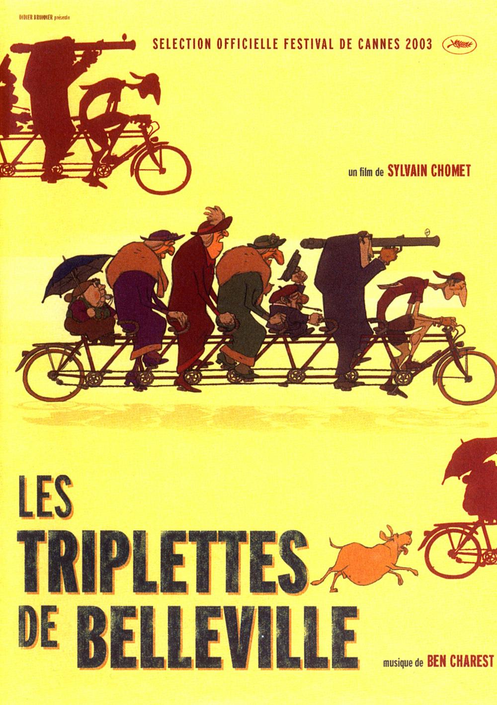 les-triplettes-de-belleville