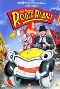 rabbit[1]