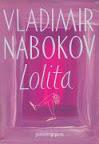 lolita - livro