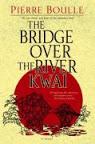 river kwai - livro