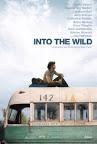 into the wild - filme
