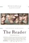 o leitor - filme