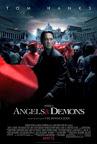 anjos e demonios - filme