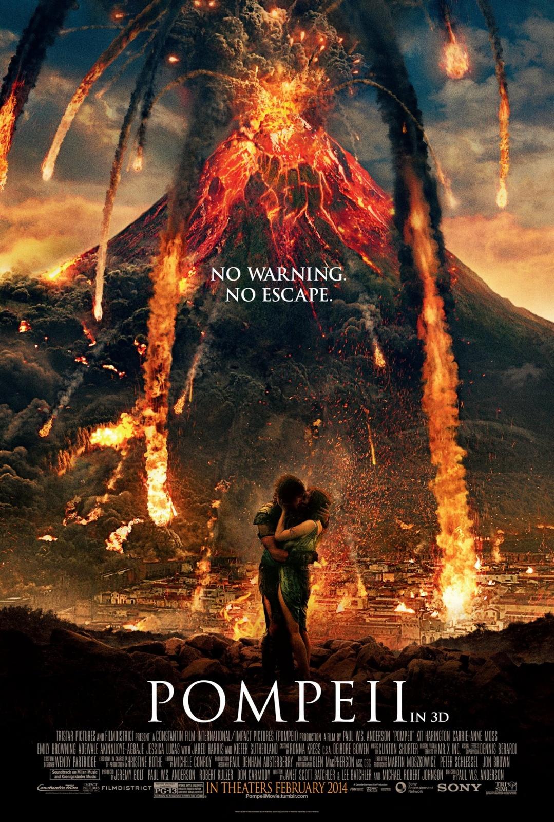pompeii-poster