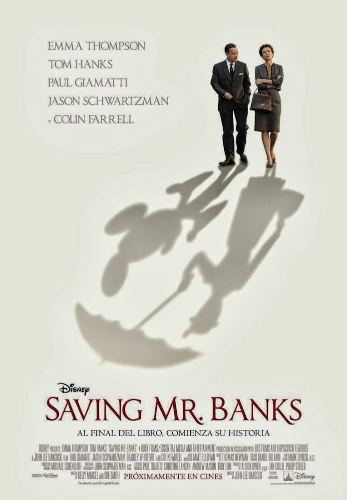 saving-mr.banks