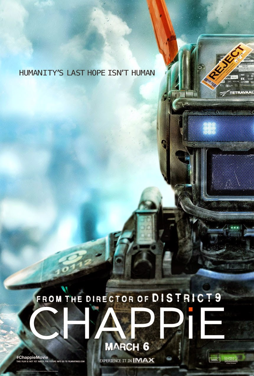 chappie-movie-poster