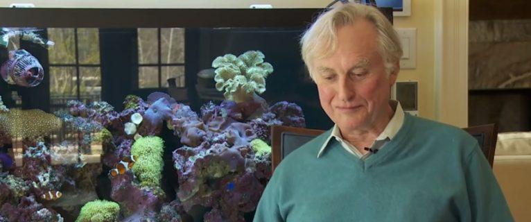 #23 – Love Letters to Richard Dawkins