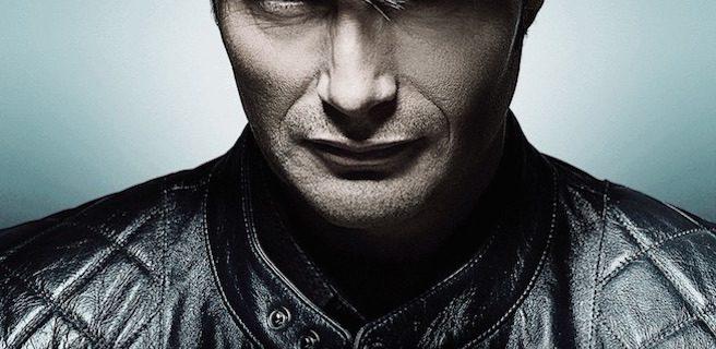 #157 – Hannibal