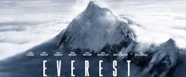 #270 – Everest