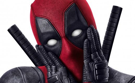 #48 – Deadpool