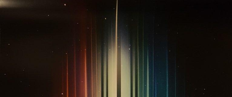 #248 – Star Trek Beyond