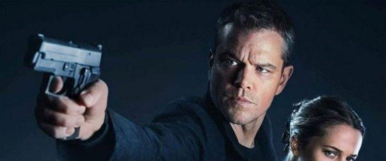 #359 – Jason Bourne