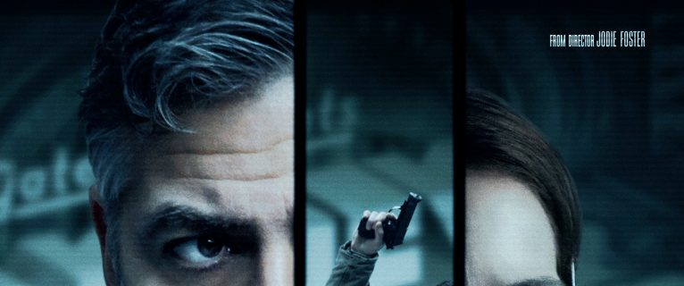 #3 – Money Monster