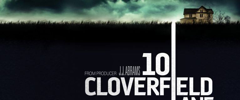 #50 – 10 Cloverfield Lane
