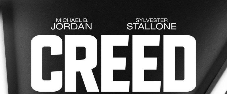 #239 – Creed