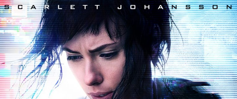 #218 – Ghost in the shell