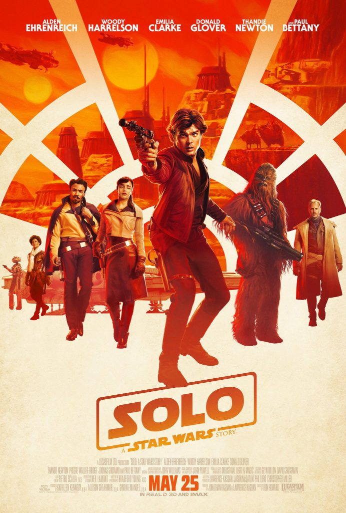 solo-poster-final