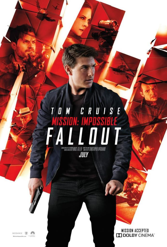 Mission_Impossible_Fallout_poster_16[1]