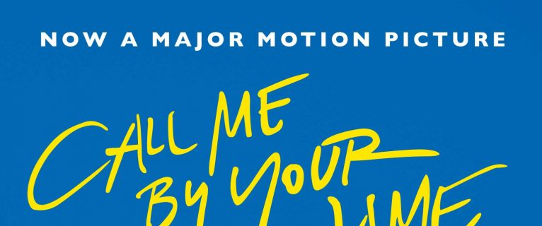#146 – Call me by your name