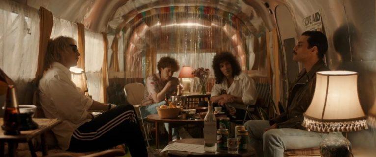 #62 – Bohemian Rhapsody