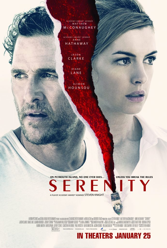 serenity-poster
