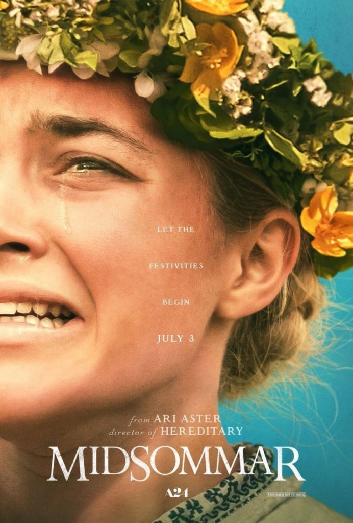 midsommar-movie-poster
